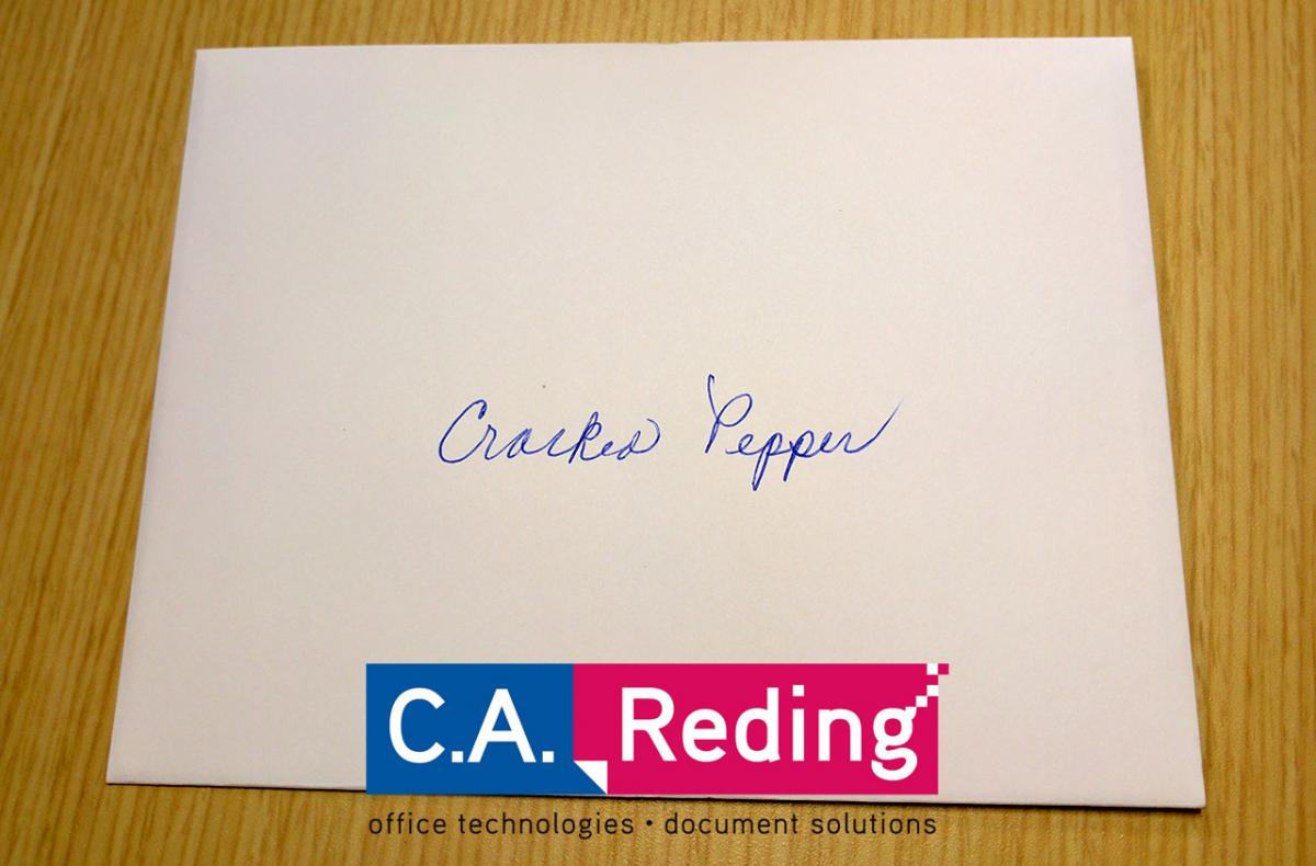 cracked pepper restaurant gift cards