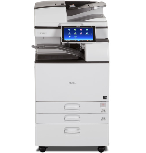 ricoh copiers for sale Fresno, CA