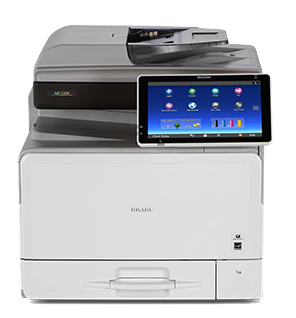 buy printers in fresno, ca