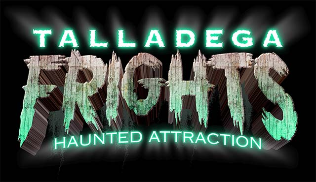Halloween Attractions in Bakersfield in 2017   C.A. Reding Company