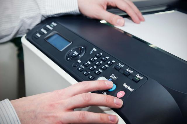multifunction printer buying guide