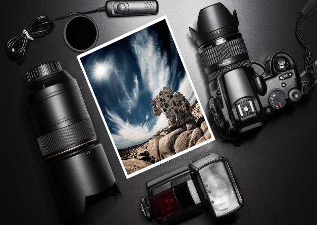 printers for photographers