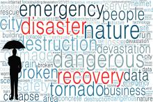 Disaster Recovery: Is Your Business Prepared?
