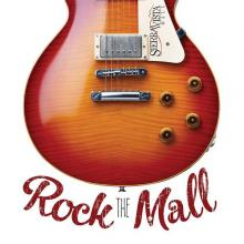 clovis events rock the mall 2016